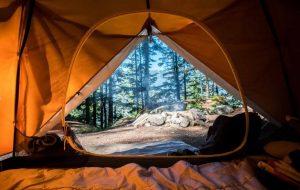 gadgets-til-campingturen
