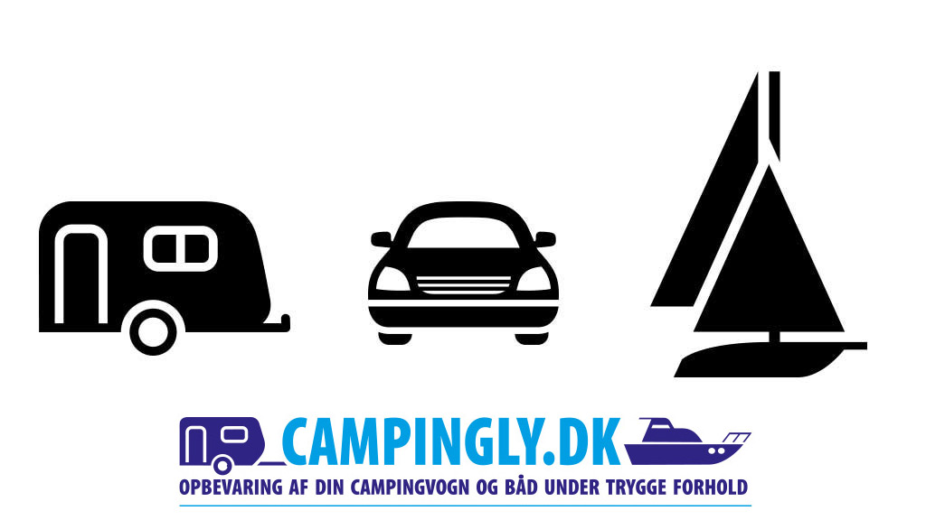 opbevaring-campingly-dk